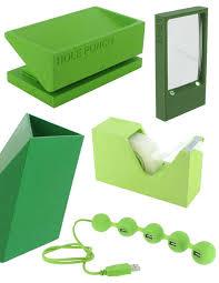 interesting office supplies. Modern Interesting Office Supplies