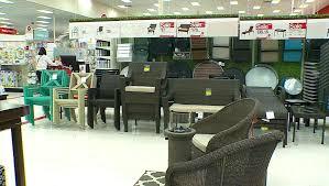 Furniture similar to ikea Ikea Pello To Buy Furniture Places To Buy Outdoor Furniture Best Place To Buy Garden Furniture Places To Buy Outdoor Furniture Where To Buy Furniture Besides Ikea Quora Places To Buy Furniture Places To Buy Outdoor Furniture Best Place