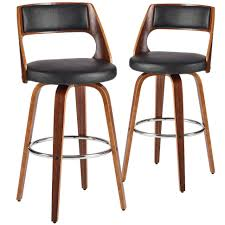 Chair Black Sitting Stool Red Bar Stools For Sale Kitchen Bar