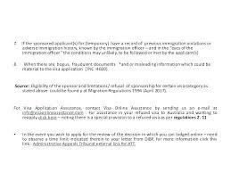 Cover Letter For Immigration Officer Resume Sample Directory