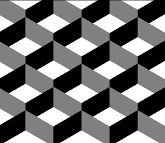 Css Pattern Interesting Victoria Codes Developing Tessellating CSS Patterns