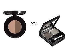 eyebrow shadow. anastasia beverly hills brow powder duo $23 eyebrow shadow
