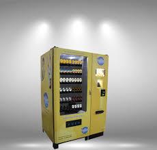 Cd Vending Machine Gorgeous Movie CD Vending Machine DVD Vending Machine Manufacturer From