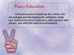 essay education for peace thesis proposal essay writers essay for peace blue goose aviation