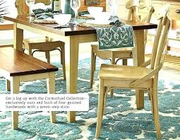 pier one dining sets dining table pier one pier 1 dining room table pier 1 dining