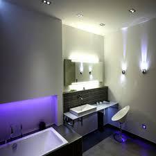 Elegante Kabelblende Decke Konzept Lampen Für Badezimmer Einzigartig