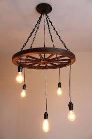 wagon wheel candle chandelier gorgeous wagon wheel chandelier best ideas about wagon wheel light on wagon