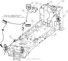 Kohler mand 12 5 wiring diagram besides kohler k30147827 engine parts c 106503 106533 106772 likewise