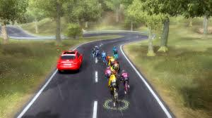 Tour de France 2021 und Pro Cycling Manager kommen: Nimm zwei! - COMPUTER  BILD SPIELE