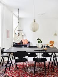 persian rugs trend decorating with persian rugs carpet trends italianbark interior design blog