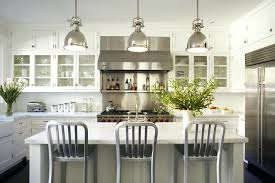 industrial style kitchen lighting. Industrial Kitchen Lighting Fixtures Island . Style
