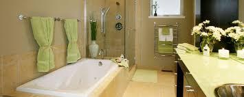 bathroom remodel portland oregon. Modern Bathroom Remodel Portland Oregon On 1 And Stylish General H