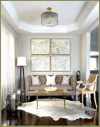 small hide rug hide rugs why we love them blog home in animal ideas small black and white cowhide rug