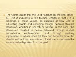 islam and peace 9