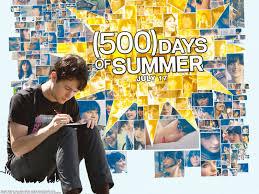 Image result for 500 days of summer