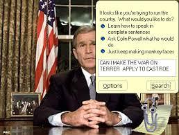essays on george w bush   essay serviceessays on george w bush