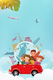 Phổ Quát Du Lịch Thế Giới Du Lịch Tự Lái Nền Phim Hoạt Hình, Thế Giới Phổ  Quát, Du Lịch, Tour Tự Lái Hình nền Vector để tải xuống miễn phí