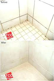 Best Way To Clean Bathroom Tile Beauteous Best Shower Tile R For Cleaning Mold And Marble Floor What Is The