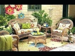 full size of fab habitat cancun indoor outdoor rug 8x10 target rugs area willpower