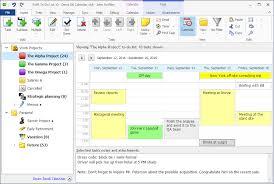 List To Do Swift To Do List Screenshots To Do List Program For Windows Todo