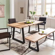 Kchentisch Hoch Interesting Ikea Kche Tisch Inspiration Hoher Tisch