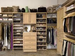 office closet organization. large size of office3 ideas office in a closet design u2026 organization