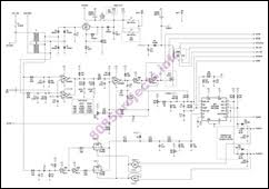 apc ap9512tblk wiring diagram apc wiring diagrams apc ups wiring diagram apc wiring diagrams for car or truck