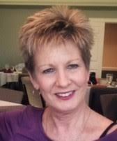 Deborah Hitchcock Obituary - Sanford, FL