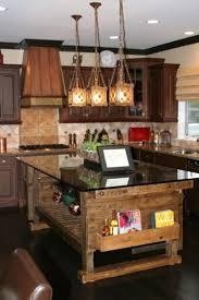 fullsize of piquant rustic decor above kitchen cabinets rustic decor above kitchen cabinets decorating ideas 2018