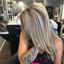 Lakewood Hair Design Lakewood Hair Design Hair Care 21165 Tomball Pkwy
