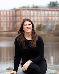 Tricia Maynard, Psychologist, Newmarket, NH, 03857 | Psychology Today