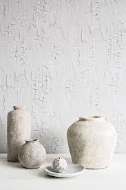 Behang Wallpaper Collection Essentials Bn Details Cork