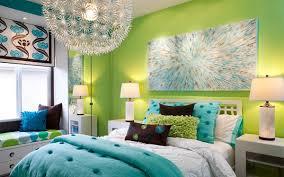 green bedroom walls. 15 bedrooms of lime green accents home design lover bedroom walls c