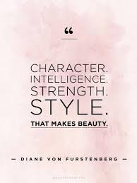 Quotes About Strength And Beauty Best 40 Strong Woman Quotes To Help Best Quotes About Strength And Beauty