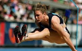 Прыжки в длину техника прыжков в длину с места подготовка Прыжки в длину особенности и техника