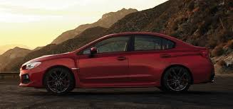 2018 subaru updates. Wonderful Subaru New For Model Year 2018 Is New Frontrear Suspension Tuning Improved  Steering Stability And Ride Comfort While Retaining Cornering Ability Subaru Has  To Subaru Updates R