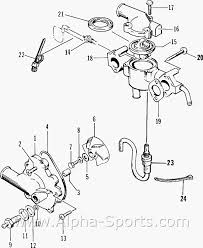 link for diagrams any arctic cat machine arcticchat link for diagrams 1967 2011 any arctic cat machine com arctic cat forum