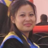 pratima gurung - Supervisor - himalayan bank limited | LinkedIn