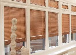 wooden blinds wooden blinds