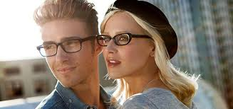 specsavers marbella s top tips for looking gorgeous in glasses specsavers top tips for looking gorgeous in glasses