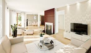 use up leftover wall paint on your new living room for you because of small to midsize artwork pinch pennies not pushed against the lighter wood floors