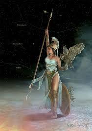 пин от пользователя хэйд на доске записки джо афина богиня