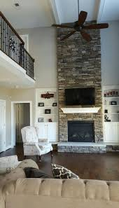 Living Room:Mantle Mirror Ideas Fireplace Contemporary Design Ideas  Decorate My Fireplace Mantel House Fireplace