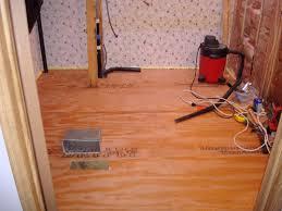 mobile home flooring. Georgia Pacific Dryloc Subfloor Mobile Home Flooring