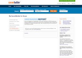 How To Search For Rn Jobs Careerbuilder