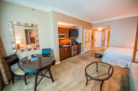 Mgm 2 Bedroom Suites Luxury Two Bedroom Suite Adjoining Deluxe Suites Signature Mgm