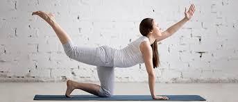 Sexercise Chart How To Do Pelvic Floor Exercises For Women Always Discreet