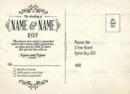 wedding rsvp postcards templates wedding rsvp template wedding templates wedding rsvp postcard
