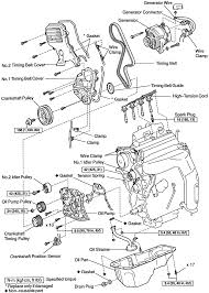 Free online repair manual from toyota nation rh toyotanation 1994 toyota camry wiring
