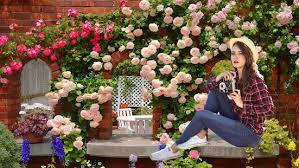 garden photo frames. Screenshot Image Garden Photo Frames O